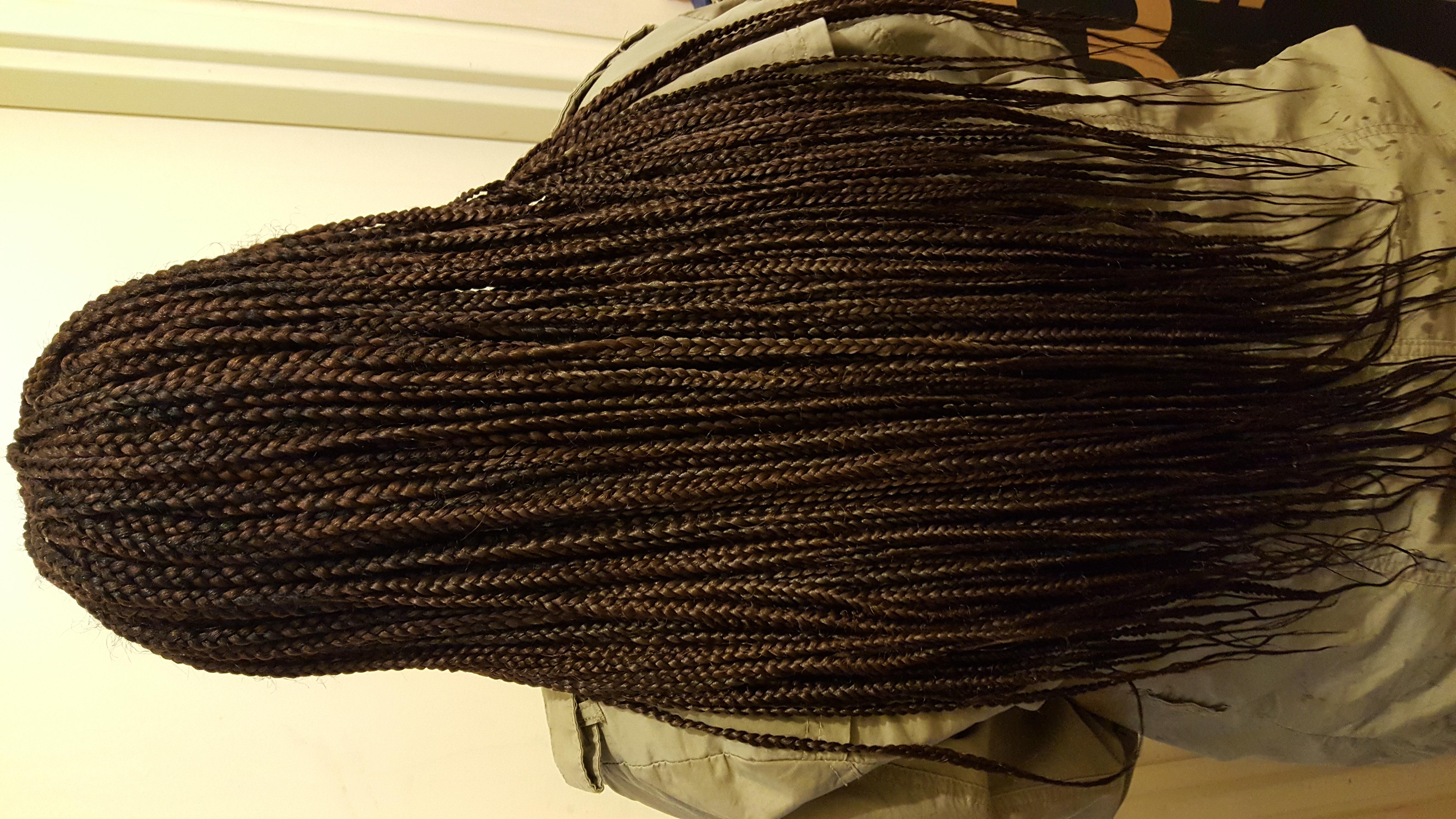 salon de coiffure afro tresse tresses box braids crochet braids vanilles tissages paris 75 77 78 91 92 93 94 95 XZZPOJHZ