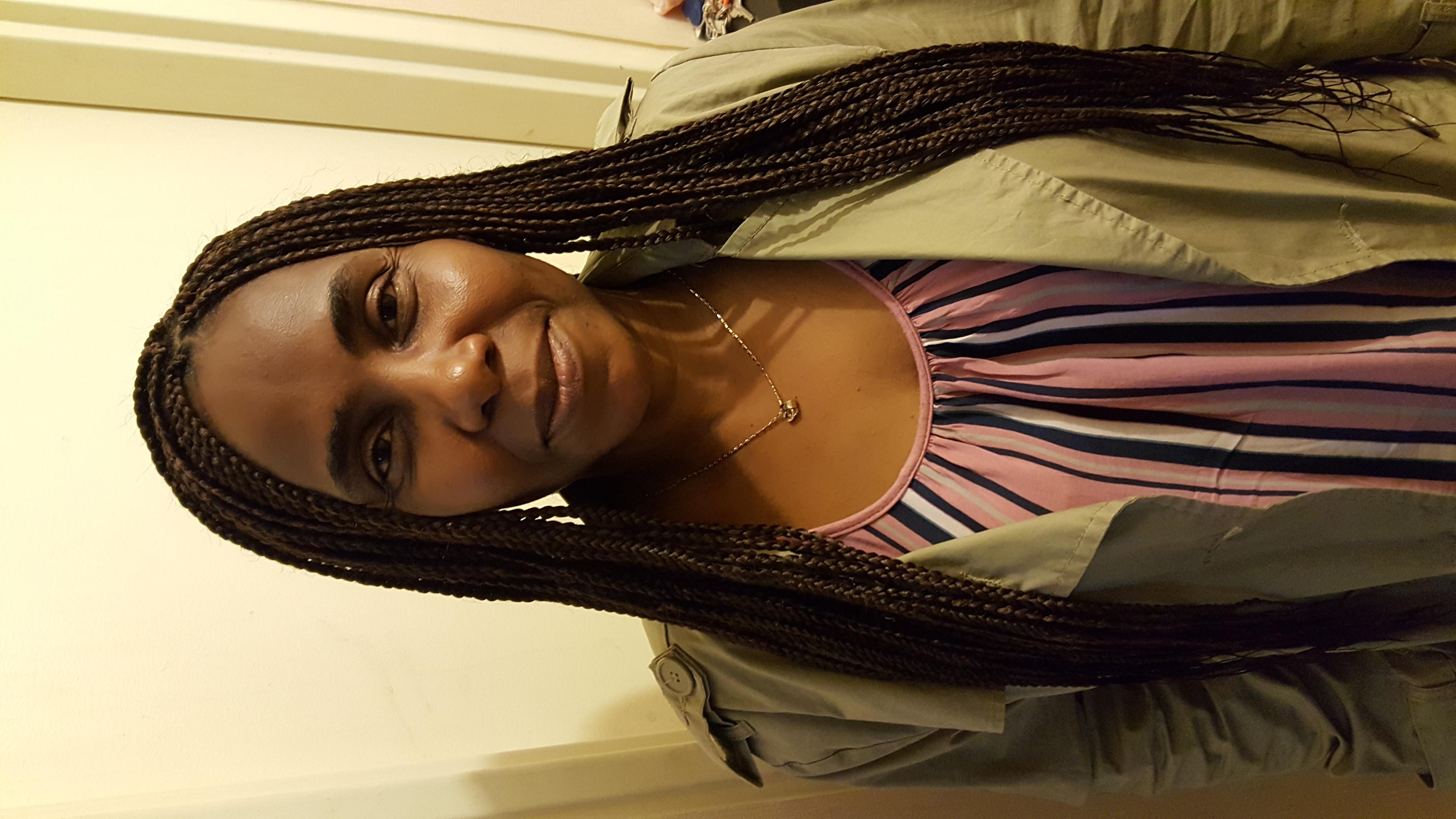 salon de coiffure afro tresse tresses box braids crochet braids vanilles tissages paris 75 77 78 91 92 93 94 95 XFIAVATH