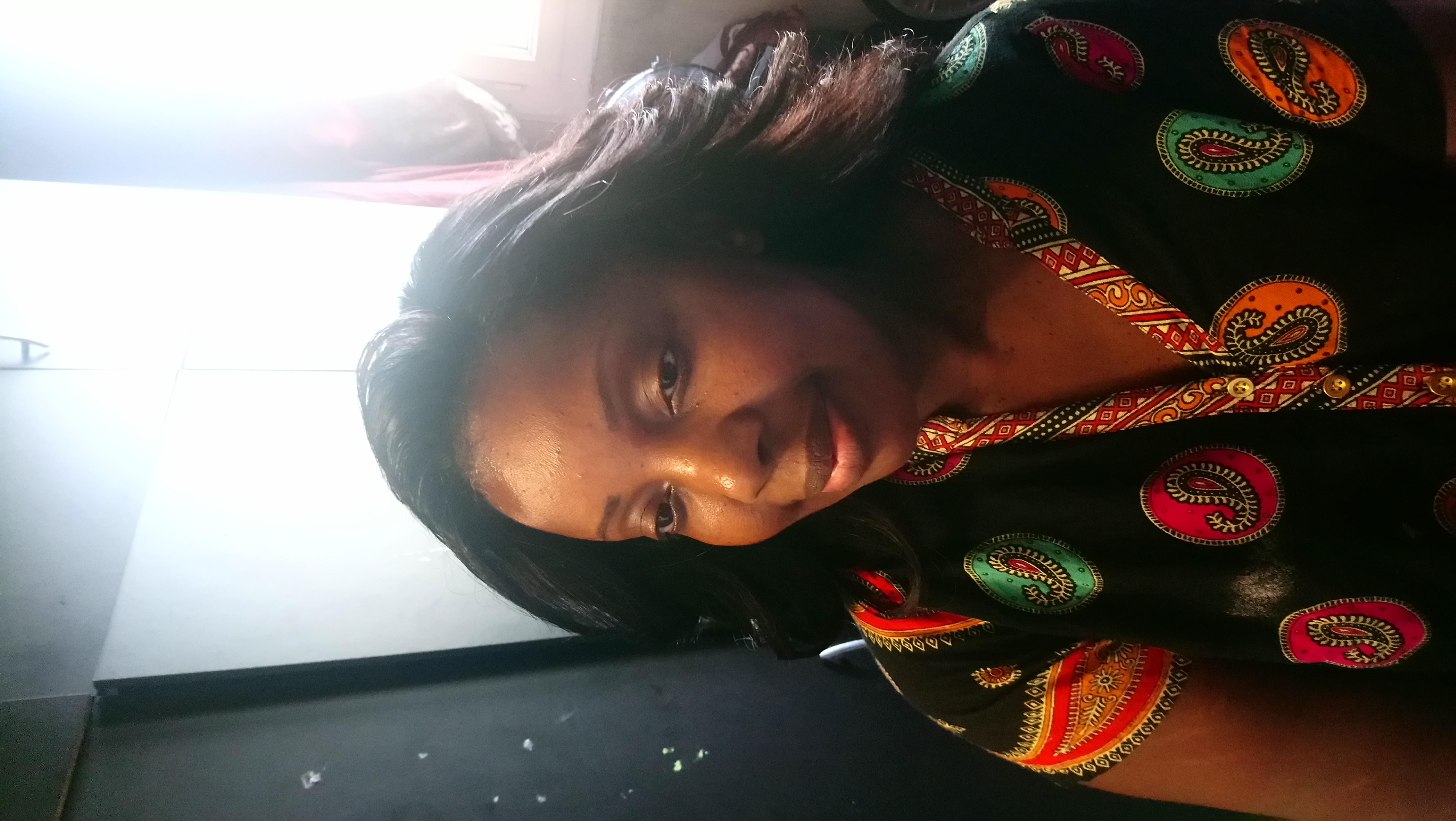salon de coiffure afro tresse tresses box braids crochet braids vanilles tissages paris 75 77 78 91 92 93 94 95 DBUATUKF
