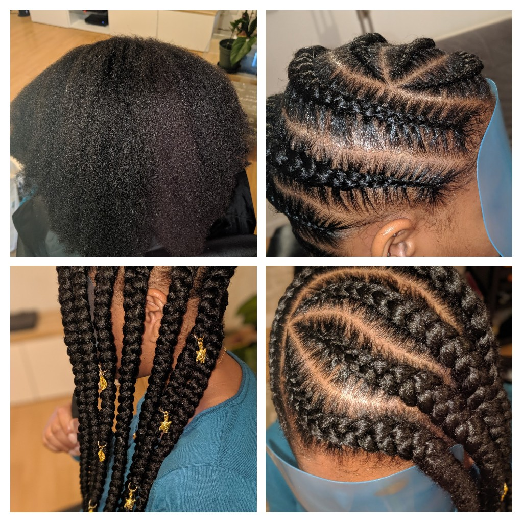 salon de coiffure afro tresse tresses box braids crochet braids vanilles tissages paris 75 77 78 91 92 93 94 95 CJBWAUEO