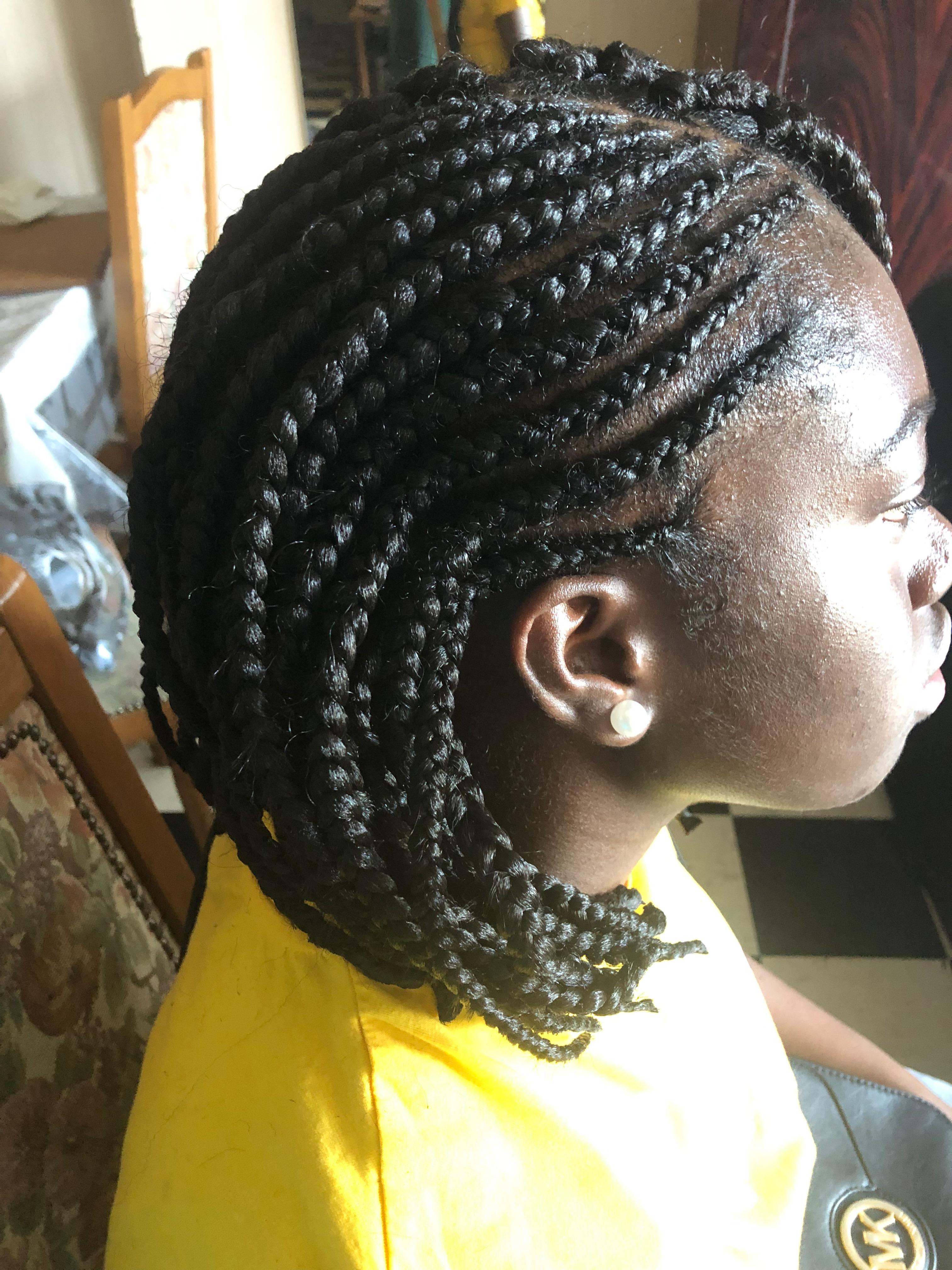 salon de coiffure afro tresse tresses box braids crochet braids vanilles tissages paris 75 77 78 91 92 93 94 95 HDLQEHXZ