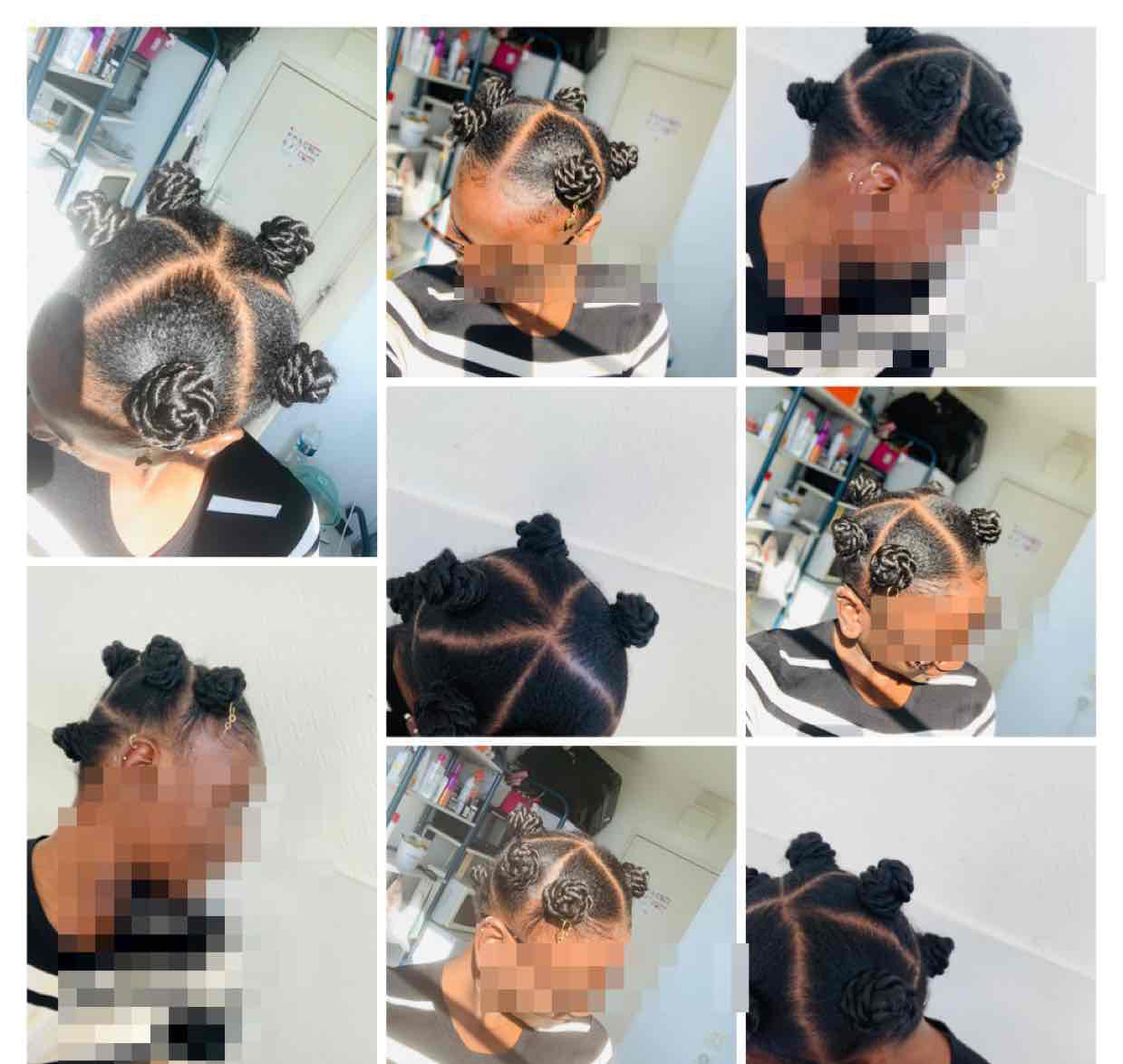 salon de coiffure afro tresse tresses box braids crochet braids vanilles tissages paris 75 77 78 91 92 93 94 95 DKUTATZY