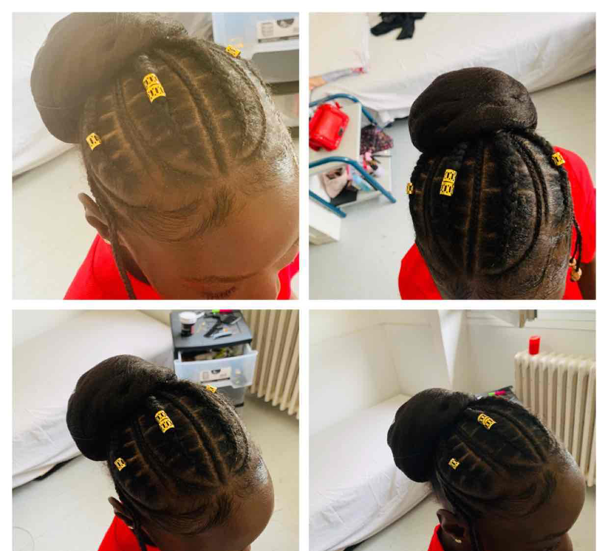 salon de coiffure afro tresse tresses box braids crochet braids vanilles tissages paris 75 77 78 91 92 93 94 95 RCHENSKJ