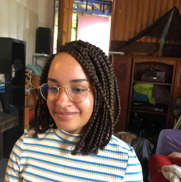 salon de coiffure afro tresse tresses box braids crochet braids vanilles tissages paris 75 77 78 91 92 93 94 95 HGBCKAZQ