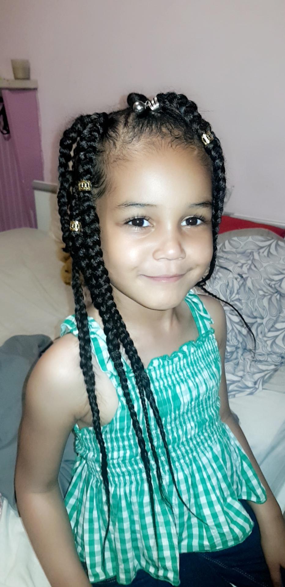 salon de coiffure afro tresse tresses box braids crochet braids vanilles tissages paris 75 77 78 91 92 93 94 95 FUVOEULC