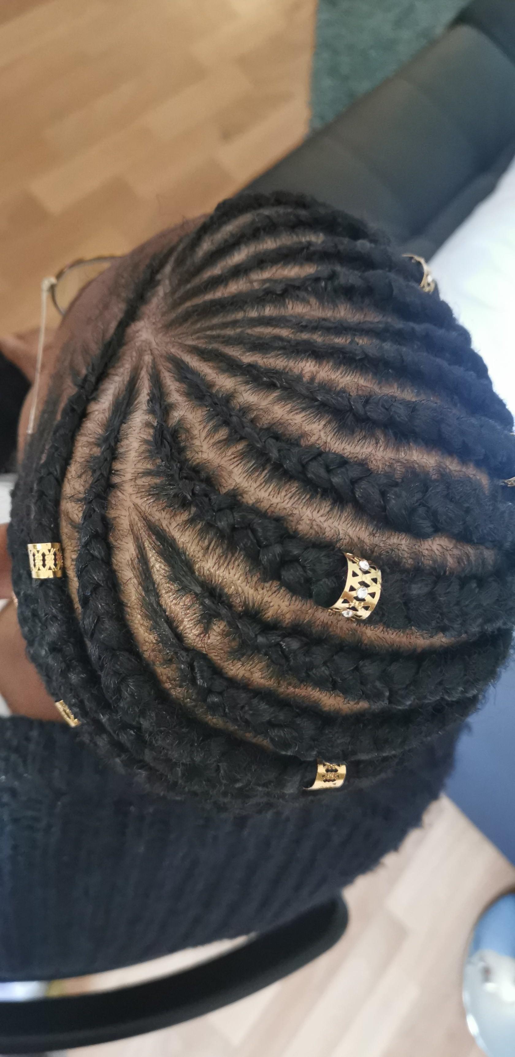 salon de coiffure afro tresse tresses box braids crochet braids vanilles tissages paris 75 77 78 91 92 93 94 95 RGQZRGYS