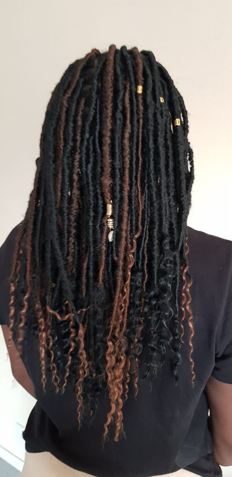 salon de coiffure afro tresse tresses box braids crochet braids vanilles tissages paris 75 77 78 91 92 93 94 95 SSJXJLUW
