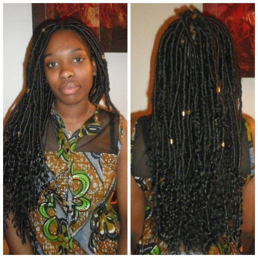 salon de coiffure afro tresse tresses box braids crochet braids vanilles tissages paris 75 77 78 91 92 93 94 95 DUPFSALY