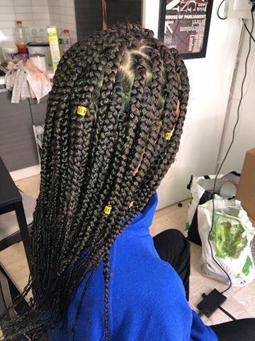 salon de coiffure afro tresse tresses box braids crochet braids vanilles tissages paris 75 77 78 91 92 93 94 95 IKRCYPBK