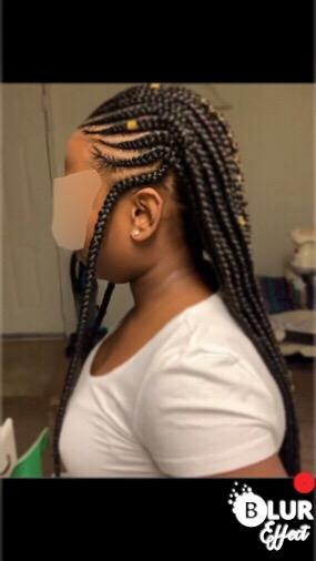salon de coiffure afro tresse tresses box braids crochet braids vanilles tissages paris 75 77 78 91 92 93 94 95 IJSESRFC