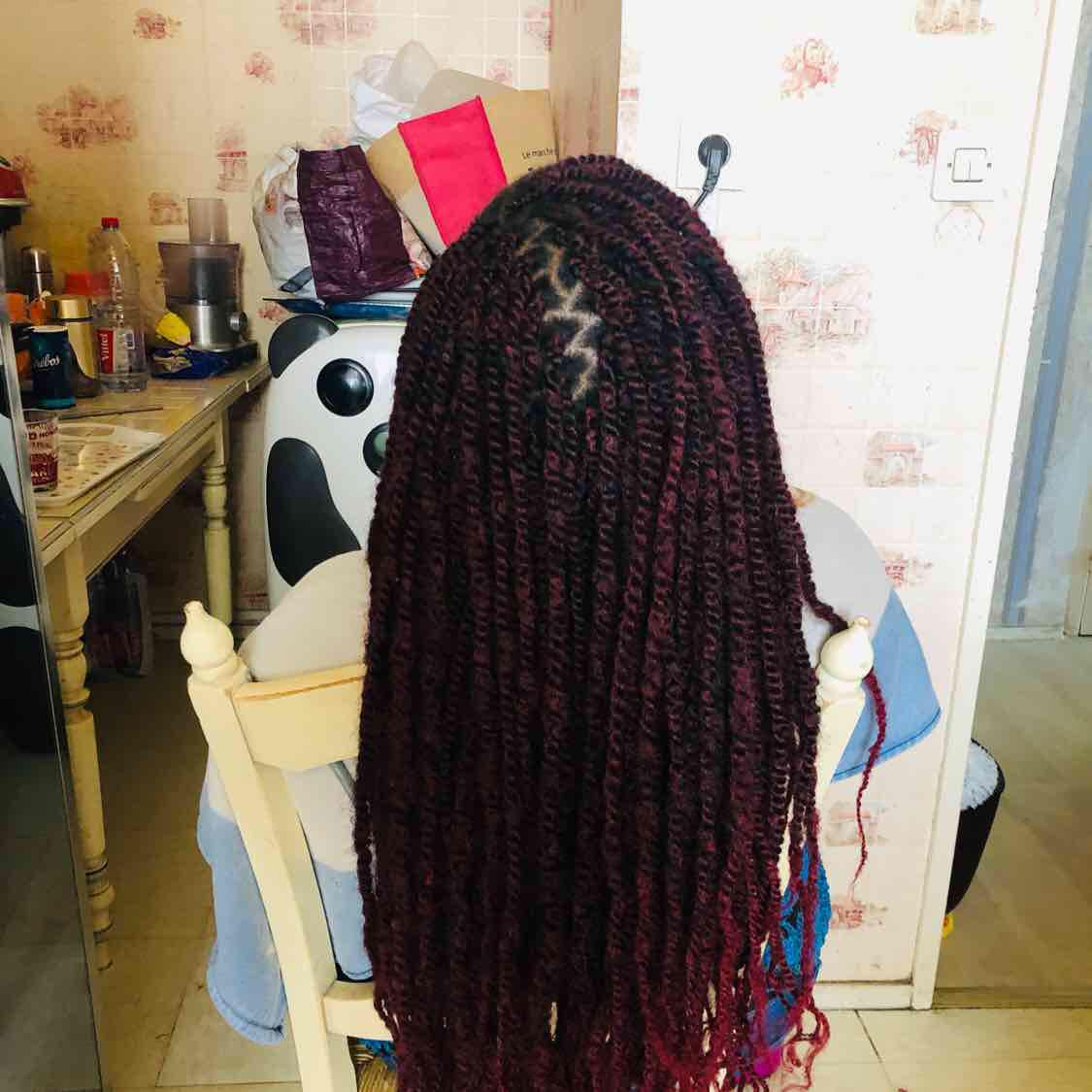 salon de coiffure afro tresse tresses box braids crochet braids vanilles tissages paris 75 77 78 91 92 93 94 95 GZGXWWHY
