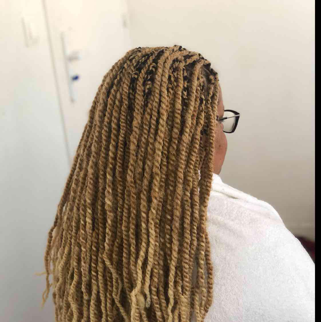salon de coiffure afro tresse tresses box braids crochet braids vanilles tissages paris 75 77 78 91 92 93 94 95 SPIXXPKY