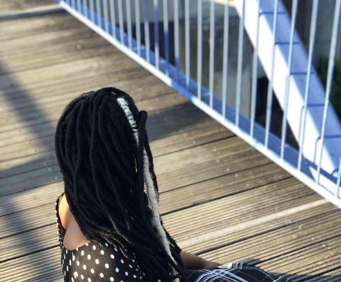 salon de coiffure afro tresse tresses box braids crochet braids vanilles tissages paris 75 77 78 91 92 93 94 95 SZULIWIO