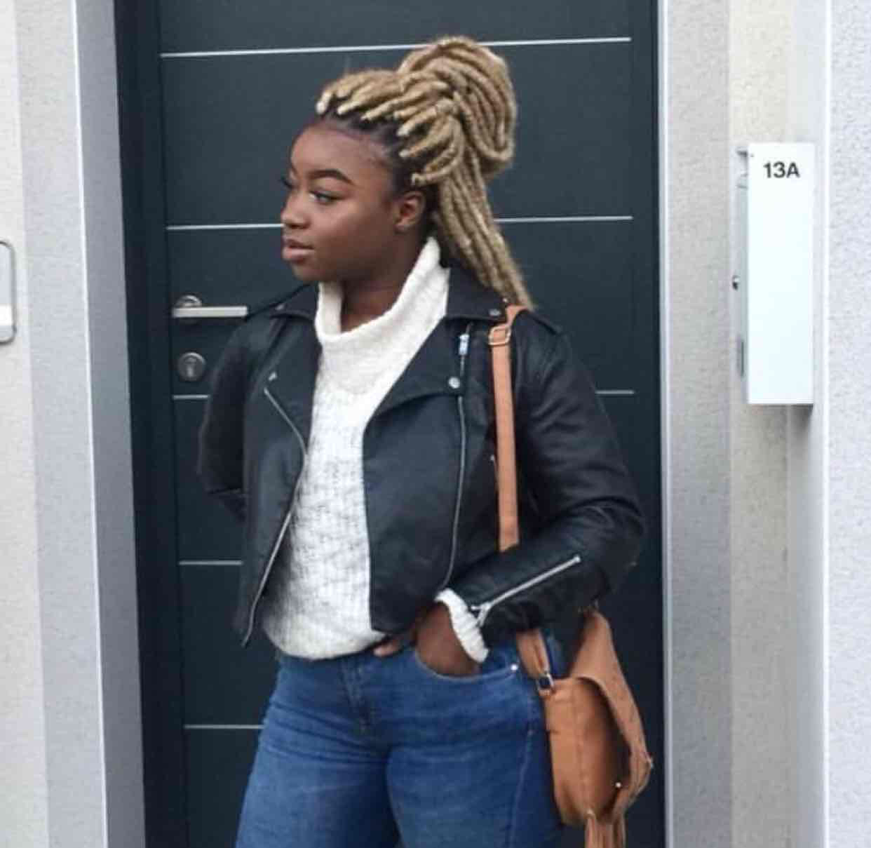 salon de coiffure afro tresse tresses box braids crochet braids vanilles tissages paris 75 77 78 91 92 93 94 95 IVULZKUF