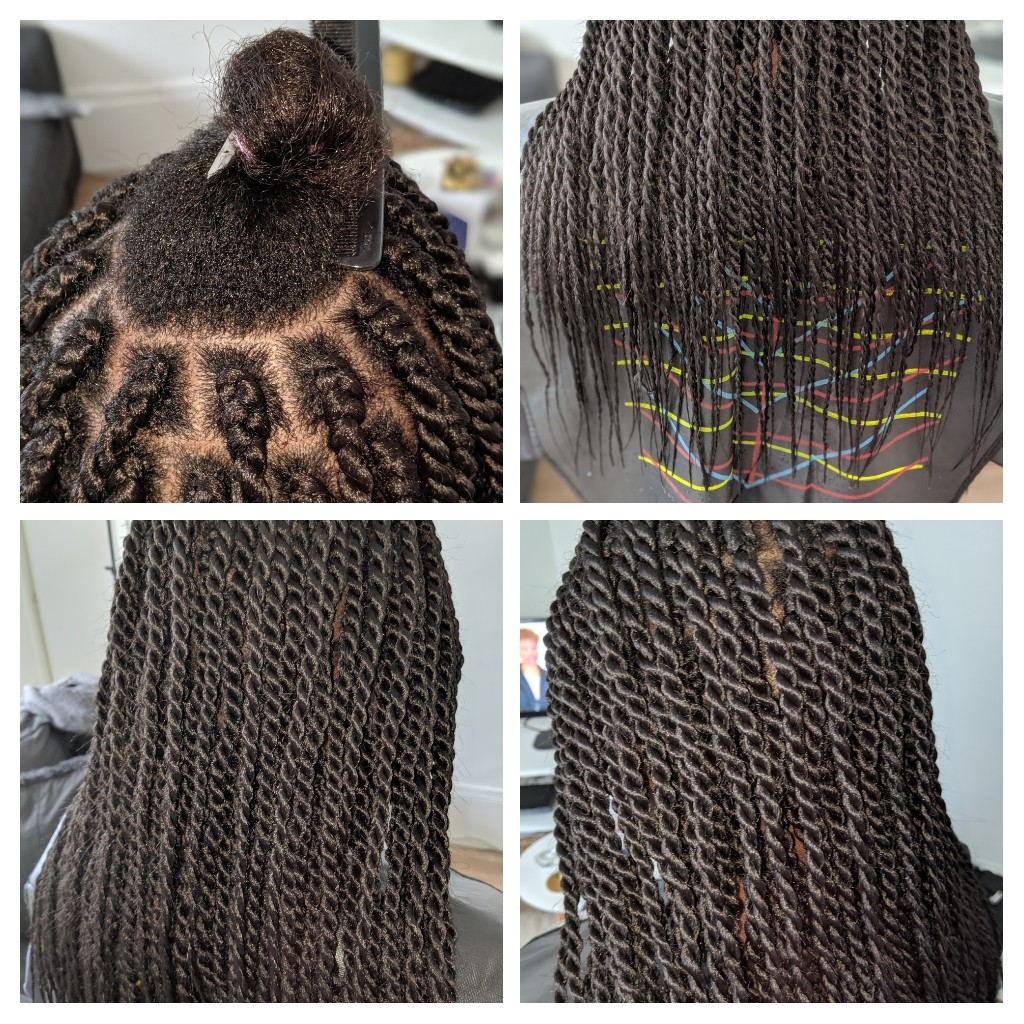 salon de coiffure afro tresse tresses box braids crochet braids vanilles tissages paris 75 77 78 91 92 93 94 95 MQACKUSG