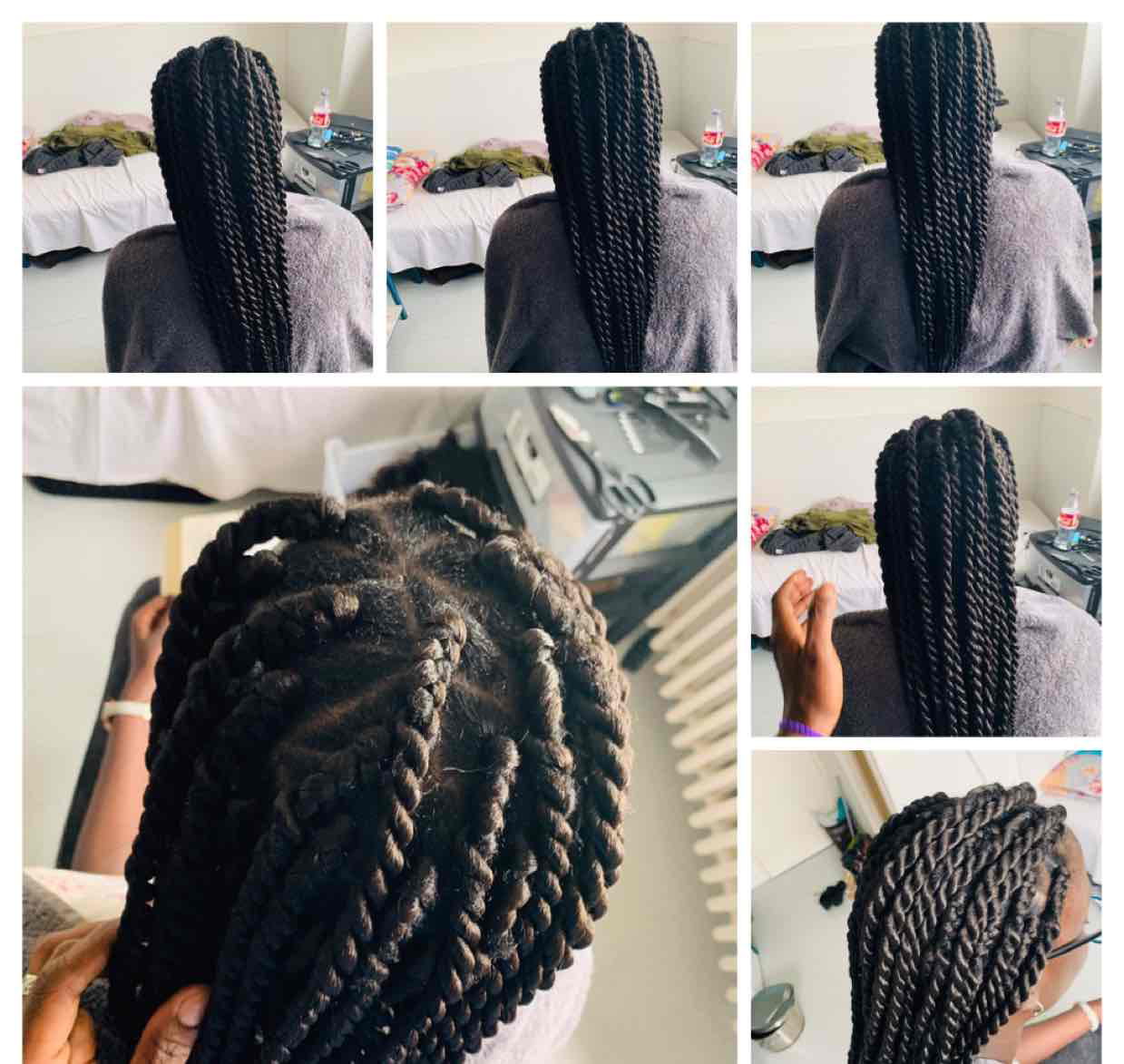 salon de coiffure afro tresse tresses box braids crochet braids vanilles tissages paris 75 77 78 91 92 93 94 95 YEQGXYAH