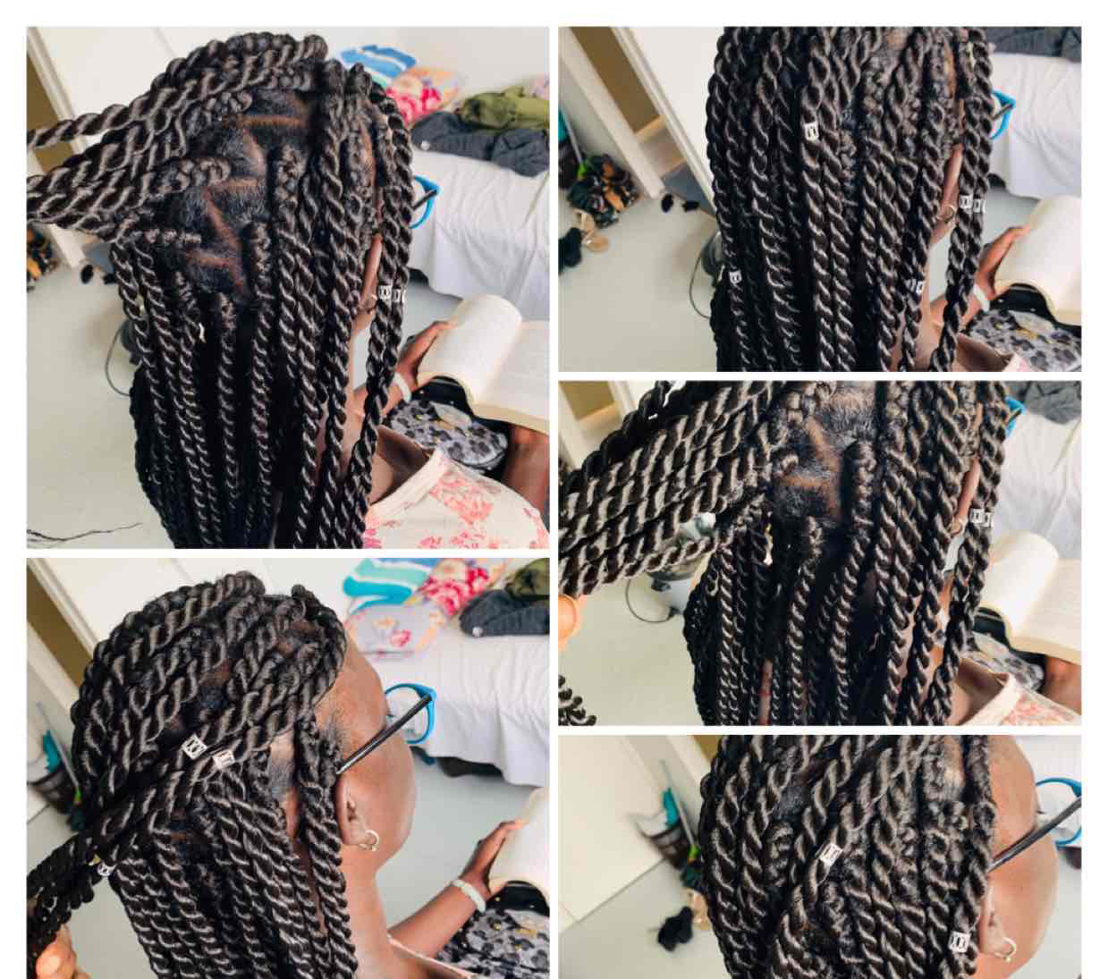 salon de coiffure afro tresse tresses box braids crochet braids vanilles tissages paris 75 77 78 91 92 93 94 95 ZQVMMFZL