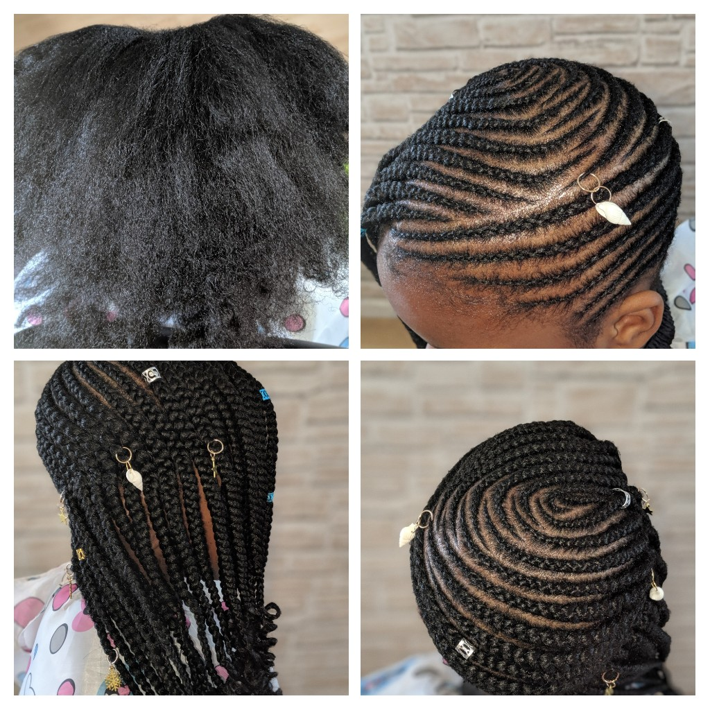 salon de coiffure afro tresse tresses box braids crochet braids vanilles tissages paris 75 77 78 91 92 93 94 95 WCEVRZNK