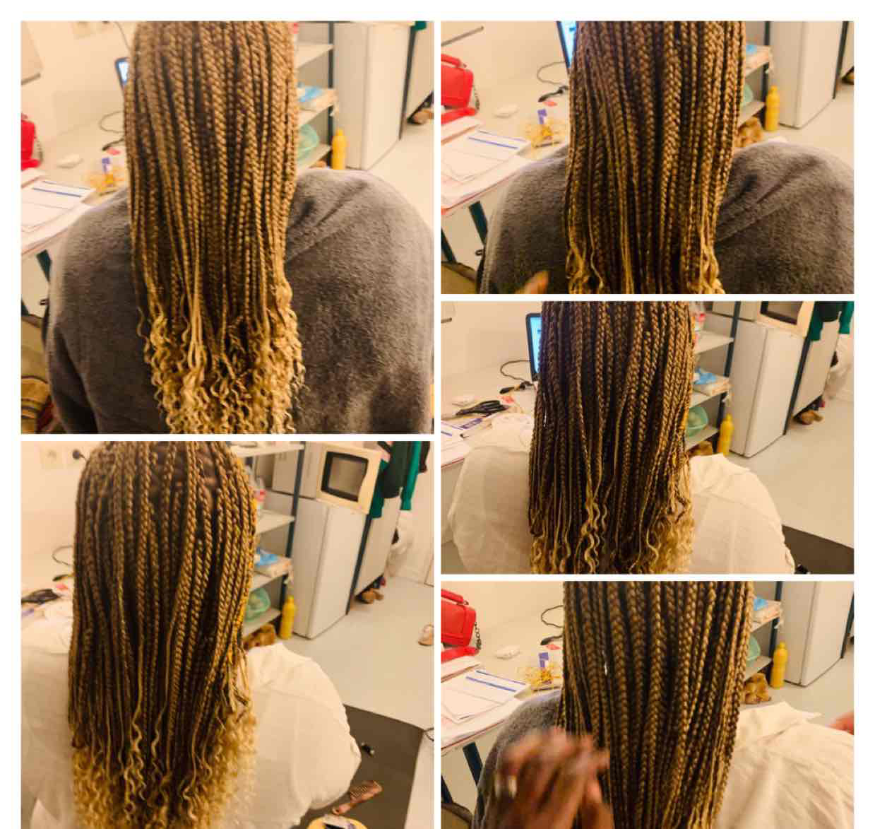 salon de coiffure afro tresse tresses box braids crochet braids vanilles tissages paris 75 77 78 91 92 93 94 95 FBNMCAFF