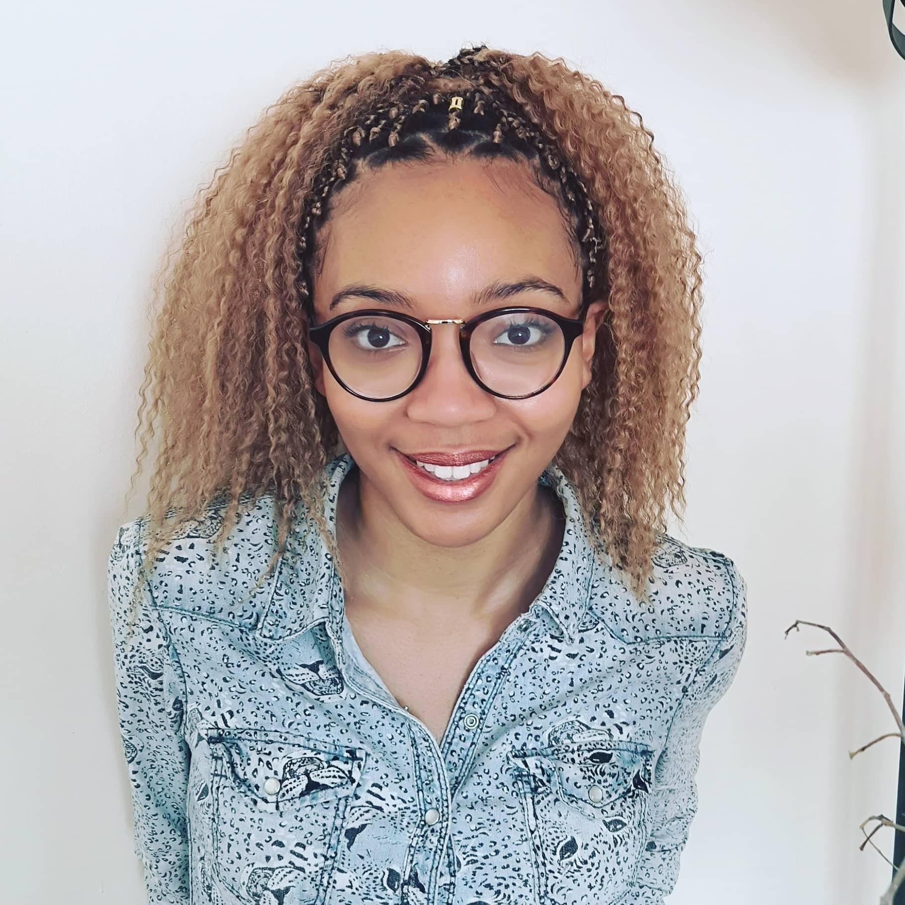 salon de coiffure afro tresse tresses box braids crochet braids vanilles tissages paris 75 77 78 91 92 93 94 95 VVQUVCCD
