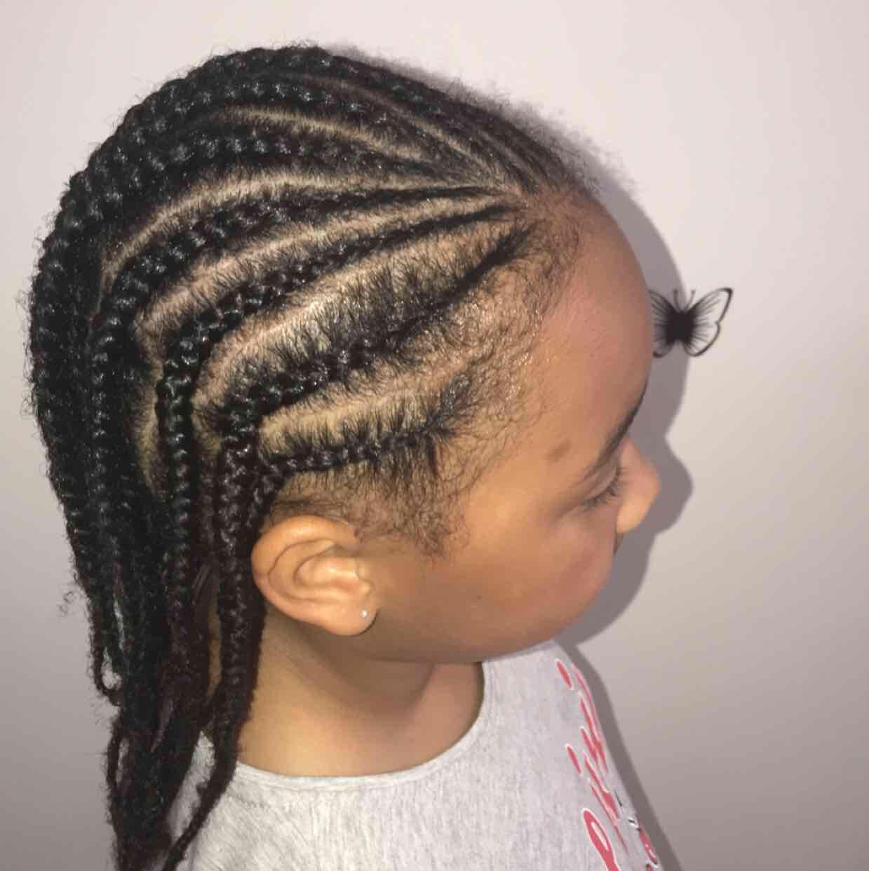 salon de coiffure afro tresse tresses box braids crochet braids vanilles tissages paris 75 77 78 91 92 93 94 95 ACNCAHWG