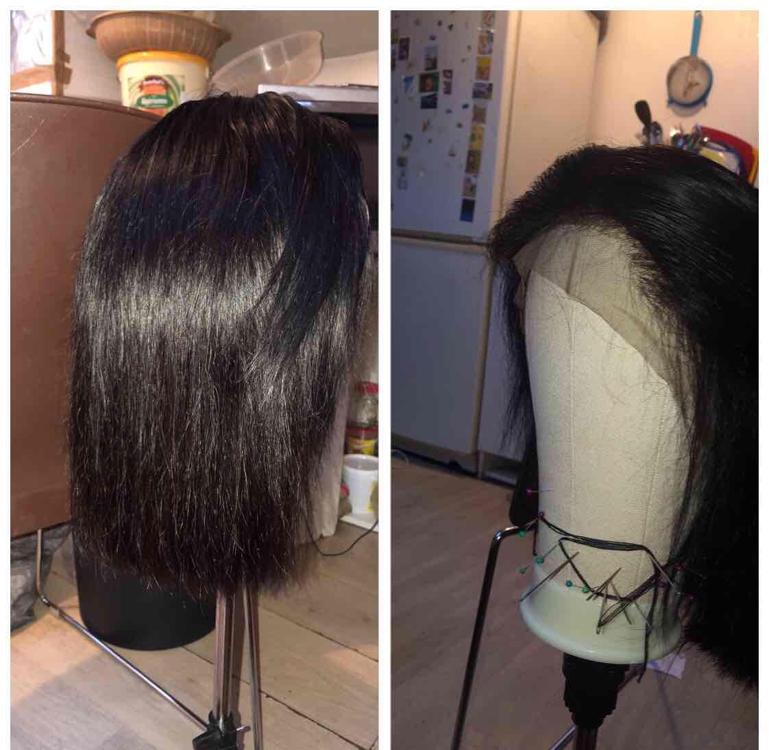 salon de coiffure afro tresse tresses box braids crochet braids vanilles tissages paris 75 77 78 91 92 93 94 95 HHPKSPSV