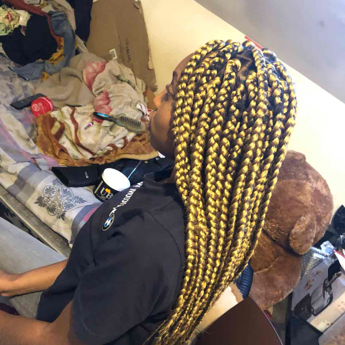 salon de coiffure afro tresse tresses box braids crochet braids vanilles tissages paris 75 77 78 91 92 93 94 95 DIPJLKOJ