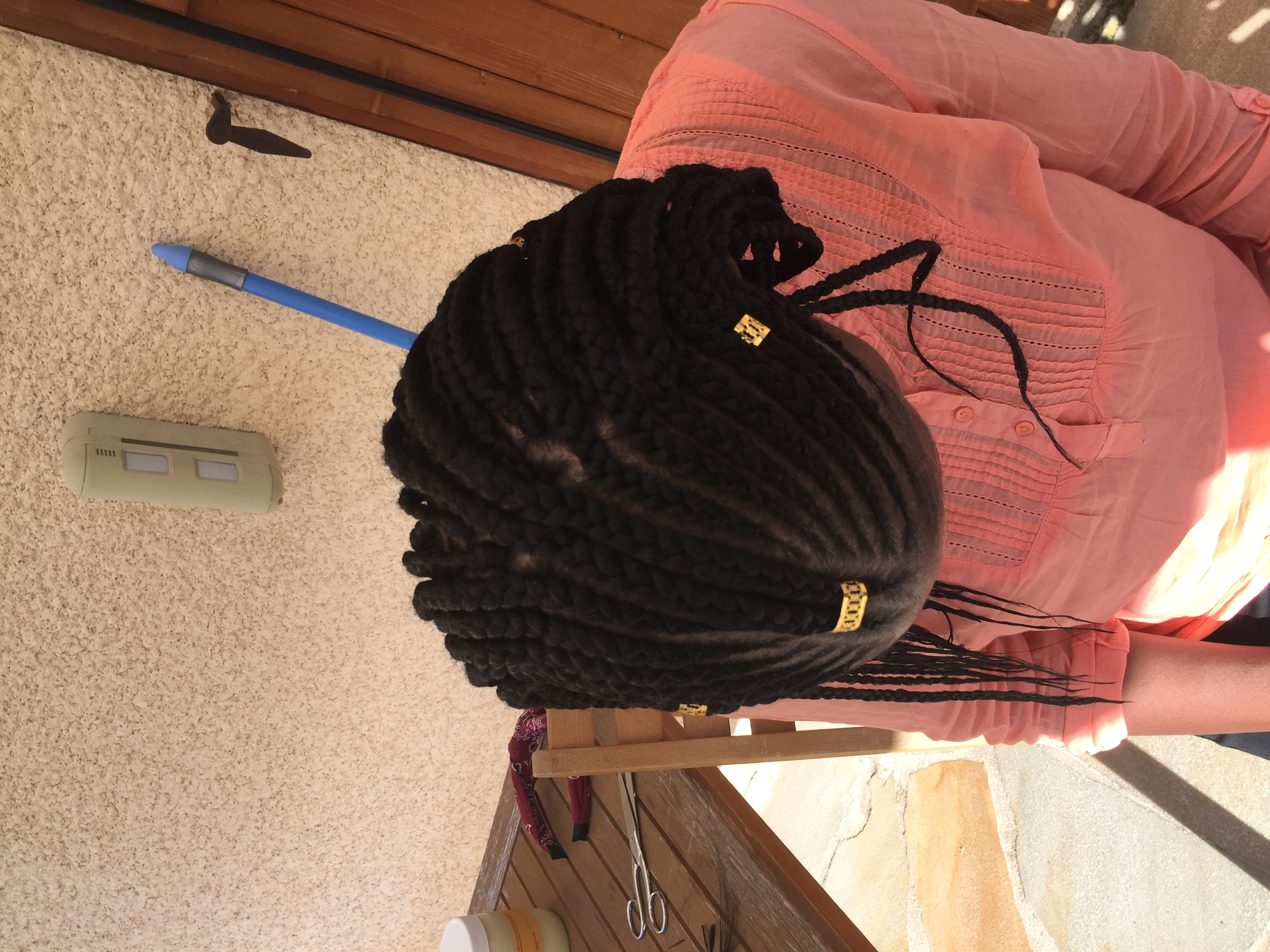 salon de coiffure afro tresse tresses box braids crochet braids vanilles tissages paris 75 77 78 91 92 93 94 95 MPFYPPCL