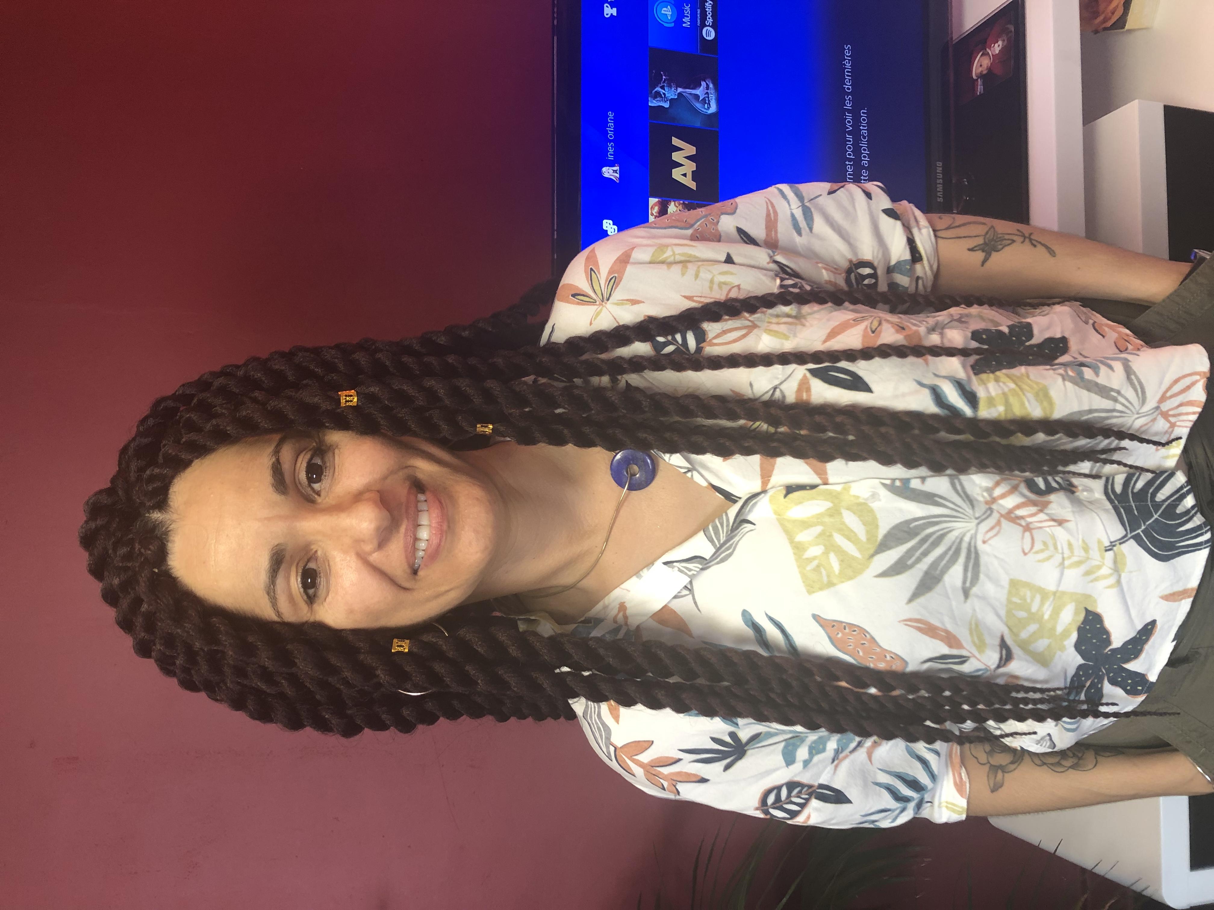 salon de coiffure afro tresse tresses box braids crochet braids vanilles tissages paris 75 77 78 91 92 93 94 95 FXVKKMEF