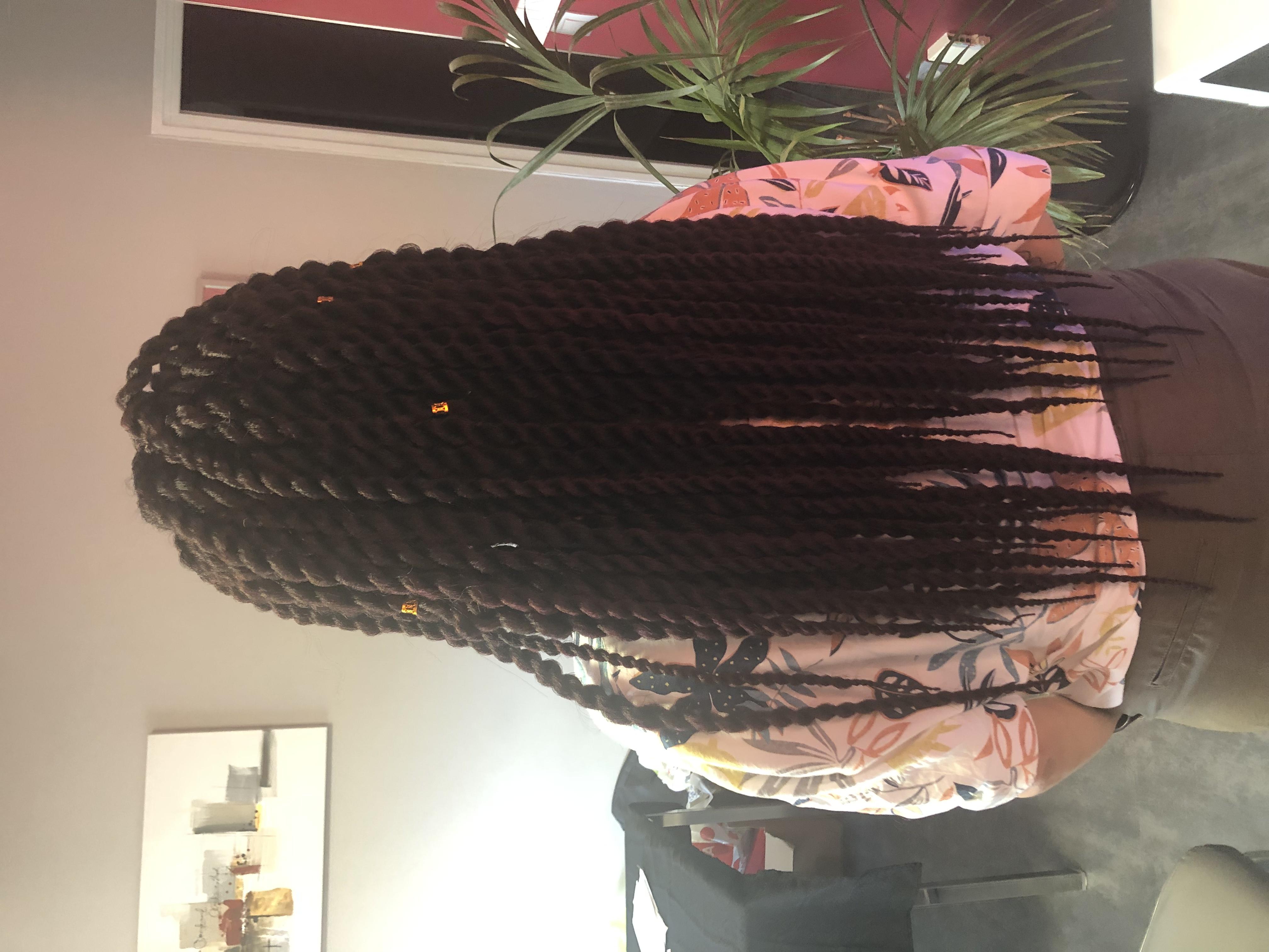 salon de coiffure afro tresse tresses box braids crochet braids vanilles tissages paris 75 77 78 91 92 93 94 95 YZZMARSV