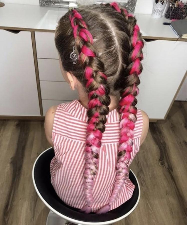 salon de coiffure afro tresse tresses box braids crochet braids vanilles tissages paris 75 77 78 91 92 93 94 95 VQUTHUCG