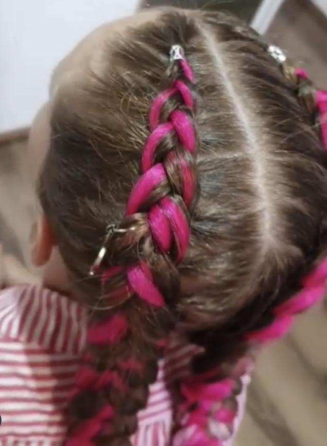 salon de coiffure afro tresse tresses box braids crochet braids vanilles tissages paris 75 77 78 91 92 93 94 95 RKJYSLKJ