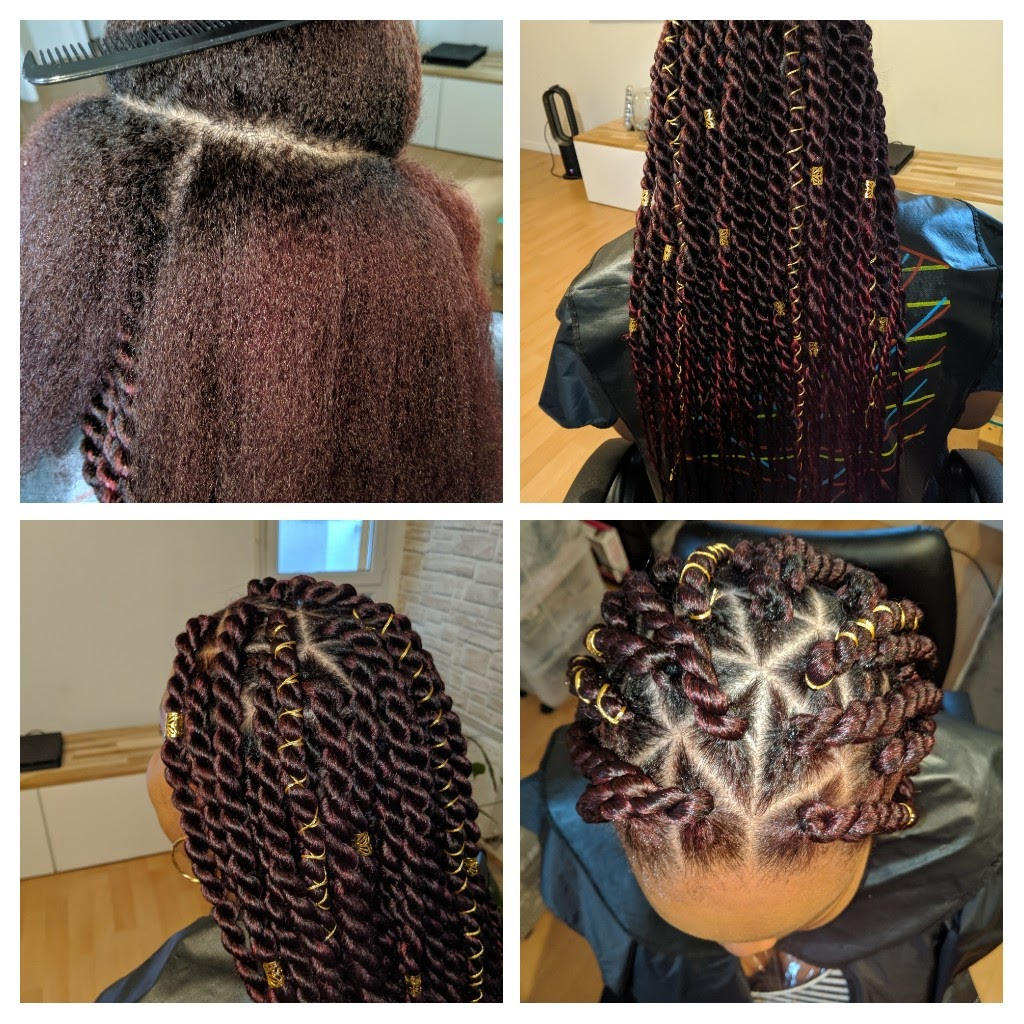 salon de coiffure afro tresse tresses box braids crochet braids vanilles tissages paris 75 77 78 91 92 93 94 95 OWNHYRQT