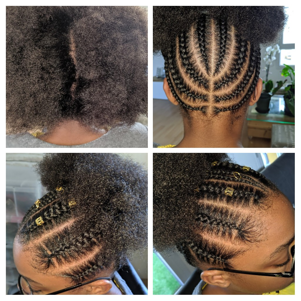 salon de coiffure afro tresse tresses box braids crochet braids vanilles tissages paris 75 77 78 91 92 93 94 95 KHEZEIDE