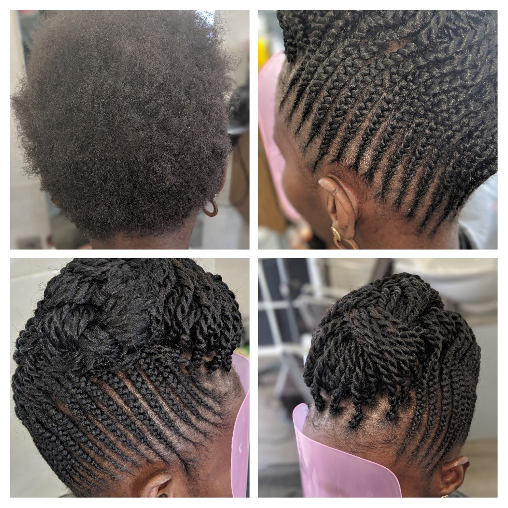 salon de coiffure afro tresse tresses box braids crochet braids vanilles tissages paris 75 77 78 91 92 93 94 95 PDAUQLCK