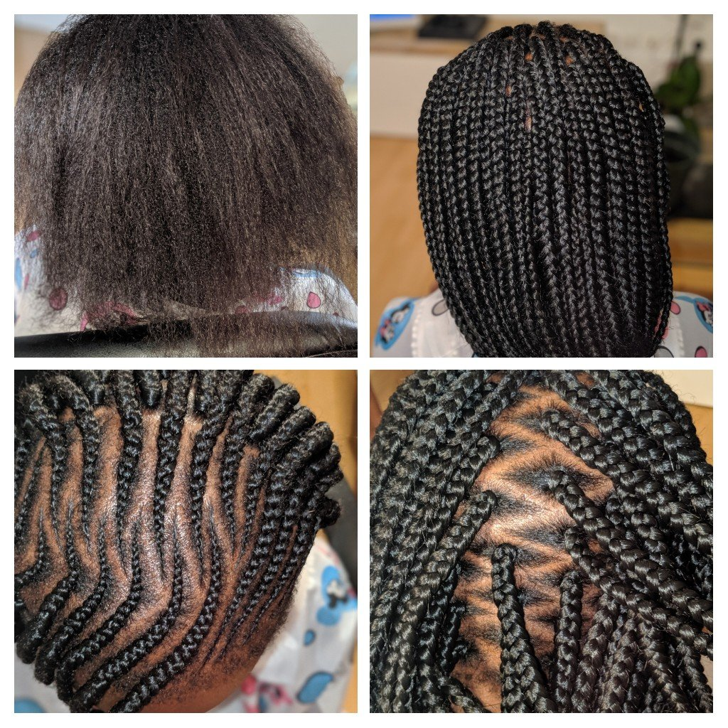 salon de coiffure afro tresse tresses box braids crochet braids vanilles tissages paris 75 77 78 91 92 93 94 95 SZSZMFPY