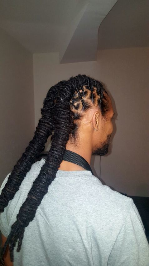 salon de coiffure afro tresse tresses box braids crochet braids vanilles tissages paris 75 77 78 91 92 93 94 95 GWIOHFUS