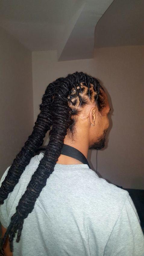 salon de coiffure afro tresse tresses box braids crochet braids vanilles tissages paris 75 77 78 91 92 93 94 95 GTTFBUDN