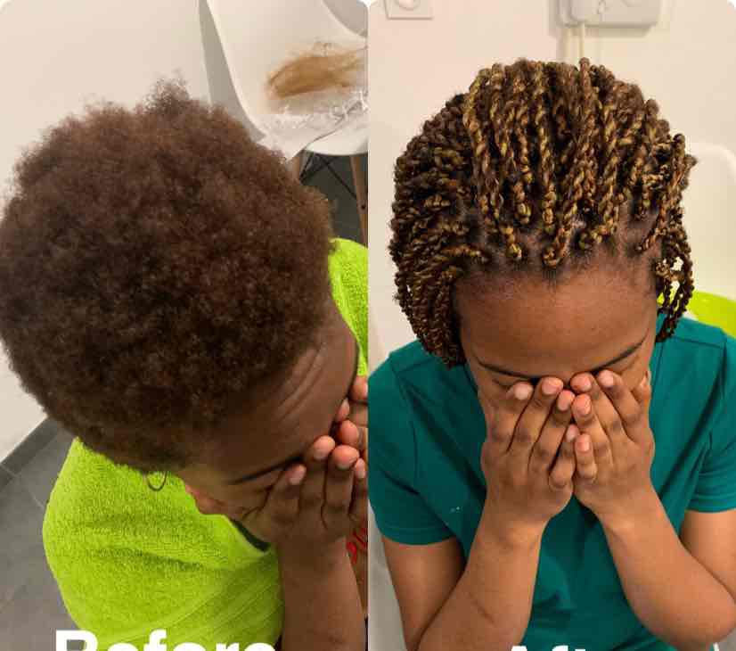 salon de coiffure afro tresse tresses box braids crochet braids vanilles tissages paris 75 77 78 91 92 93 94 95 GWPZCNFM