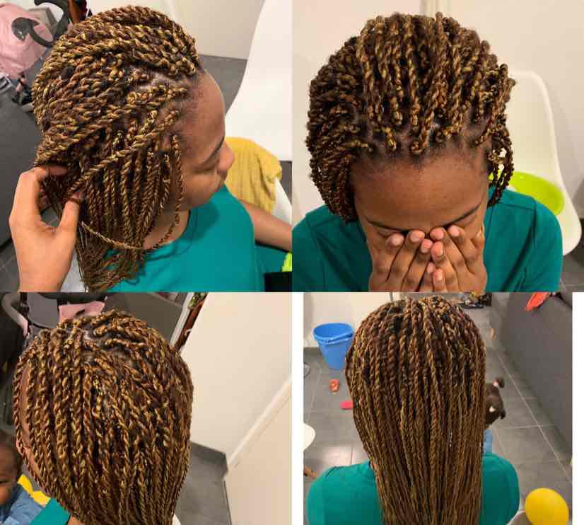 salon de coiffure afro tresse tresses box braids crochet braids vanilles tissages paris 75 77 78 91 92 93 94 95 JMDQPWKJ