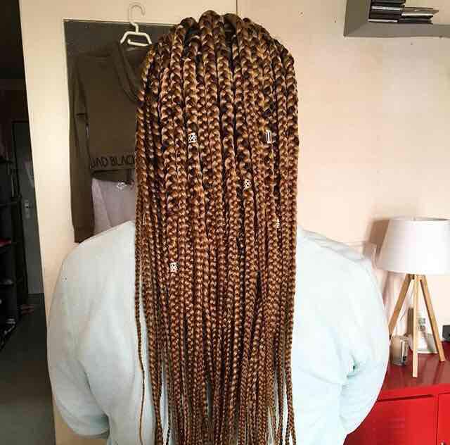 salon de coiffure afro tresse tresses box braids crochet braids vanilles tissages paris 75 77 78 91 92 93 94 95 MYQOOUCS