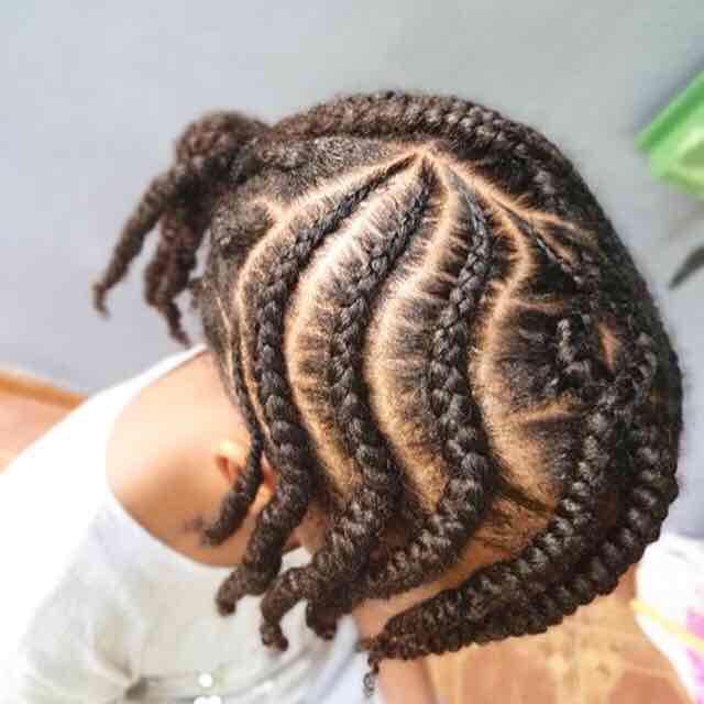salon de coiffure afro tresse tresses box braids crochet braids vanilles tissages paris 75 77 78 91 92 93 94 95 SUUVQZDU