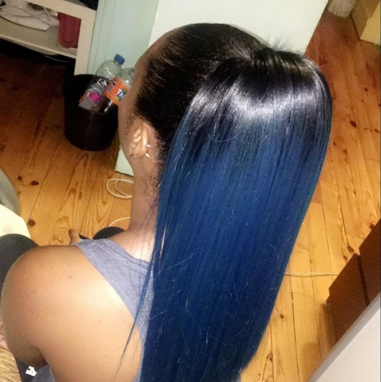 salon de coiffure afro tresse tresses box braids crochet braids vanilles tissages paris 75 77 78 91 92 93 94 95 LWPBVMKL