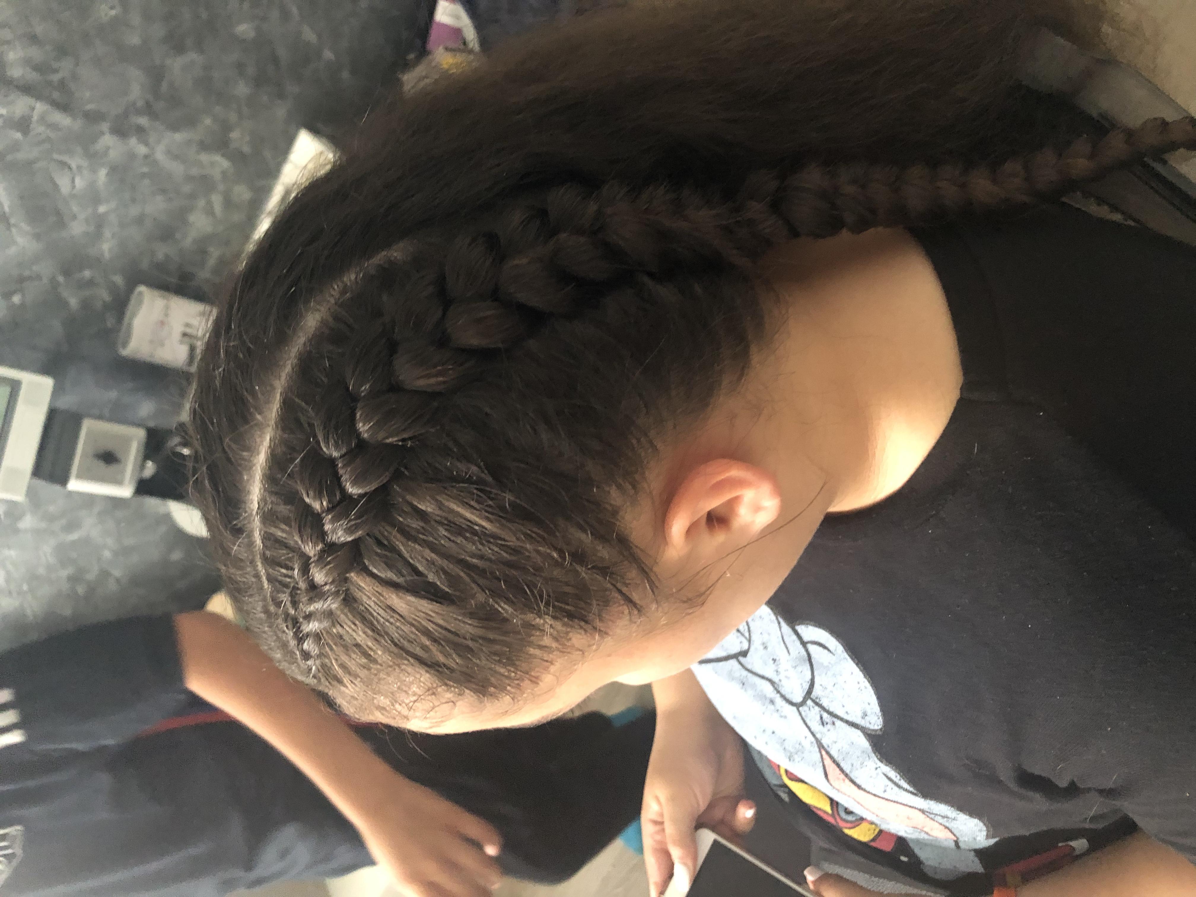 salon de coiffure afro tresse tresses box braids crochet braids vanilles tissages paris 75 77 78 91 92 93 94 95 TUIDSOWN