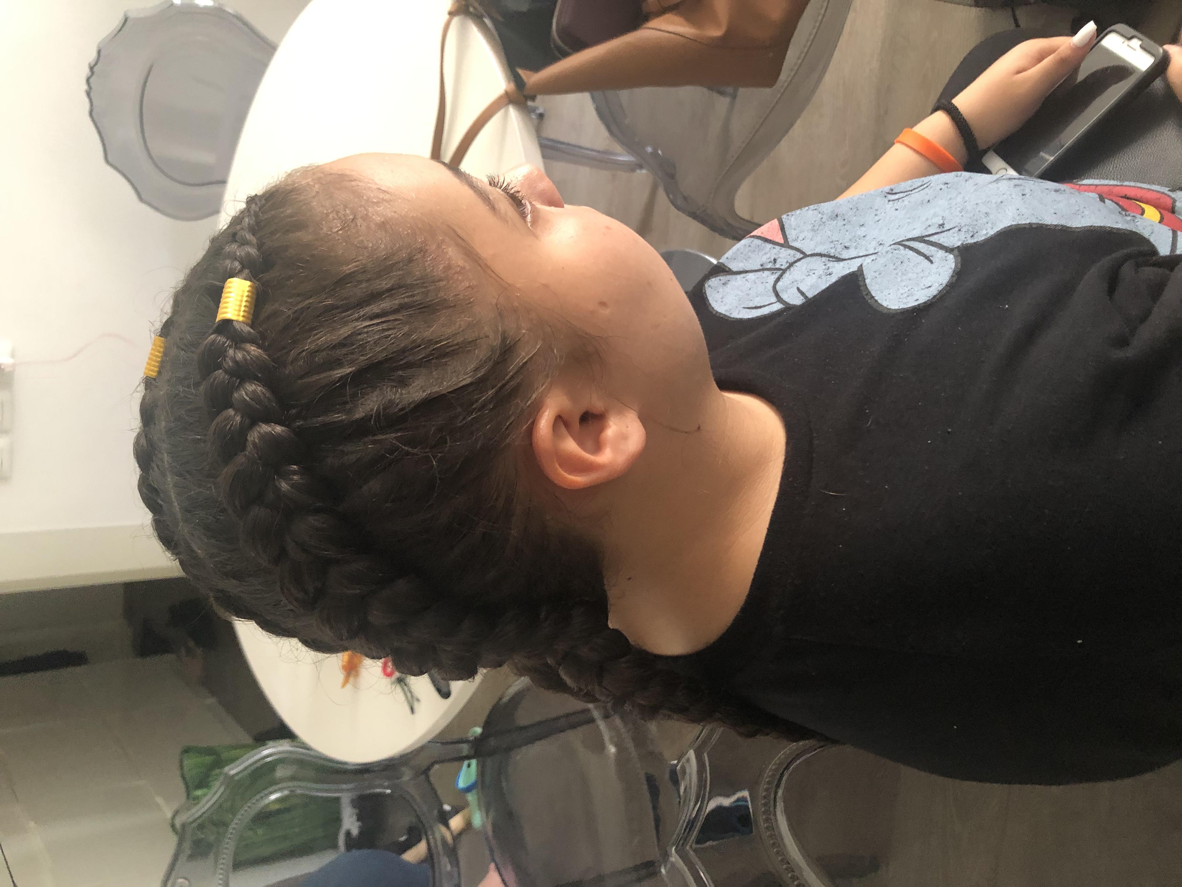 salon de coiffure afro tresse tresses box braids crochet braids vanilles tissages paris 75 77 78 91 92 93 94 95 BLTDARWI