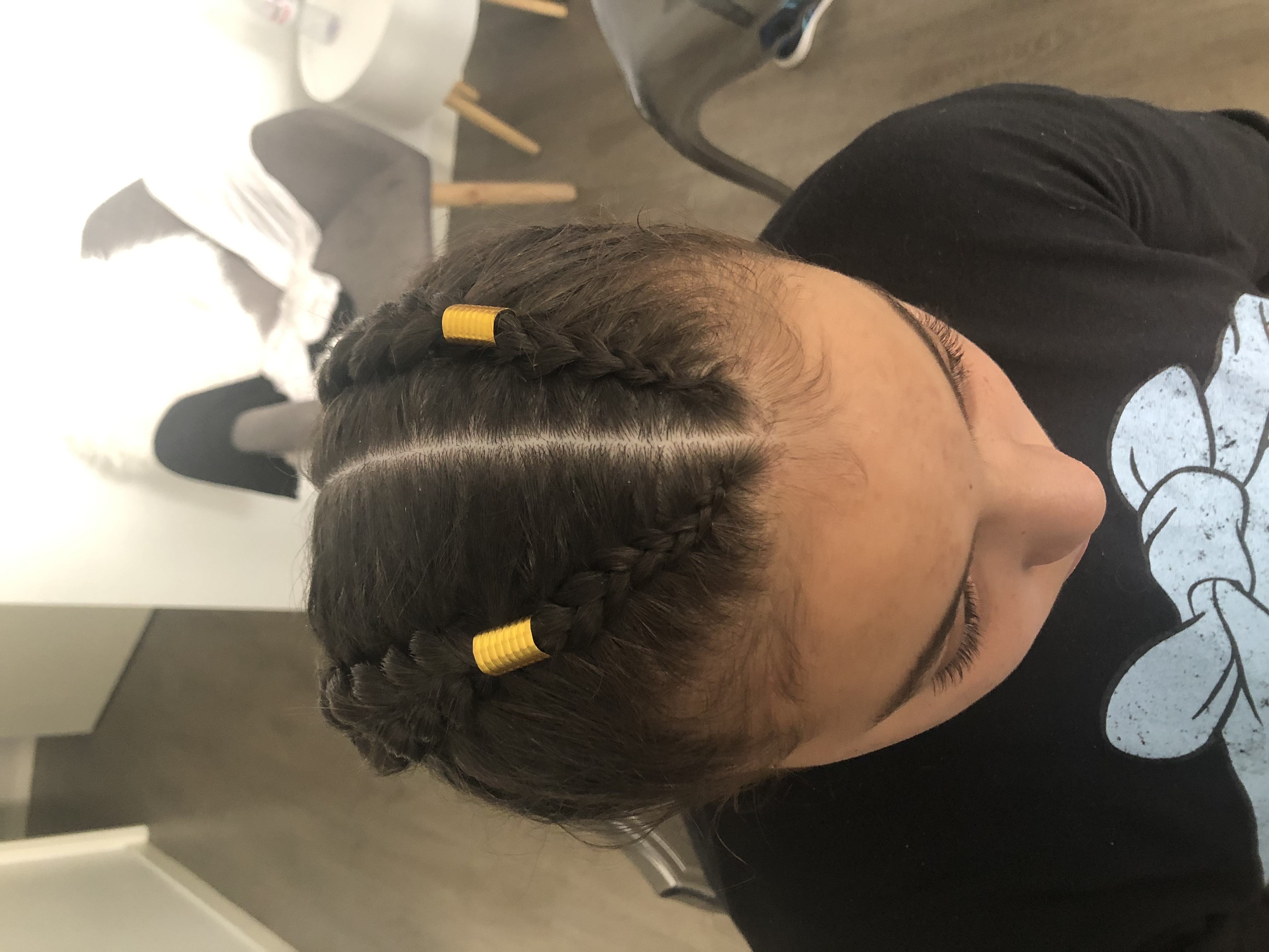 salon de coiffure afro tresse tresses box braids crochet braids vanilles tissages paris 75 77 78 91 92 93 94 95 KWFEDWLR
