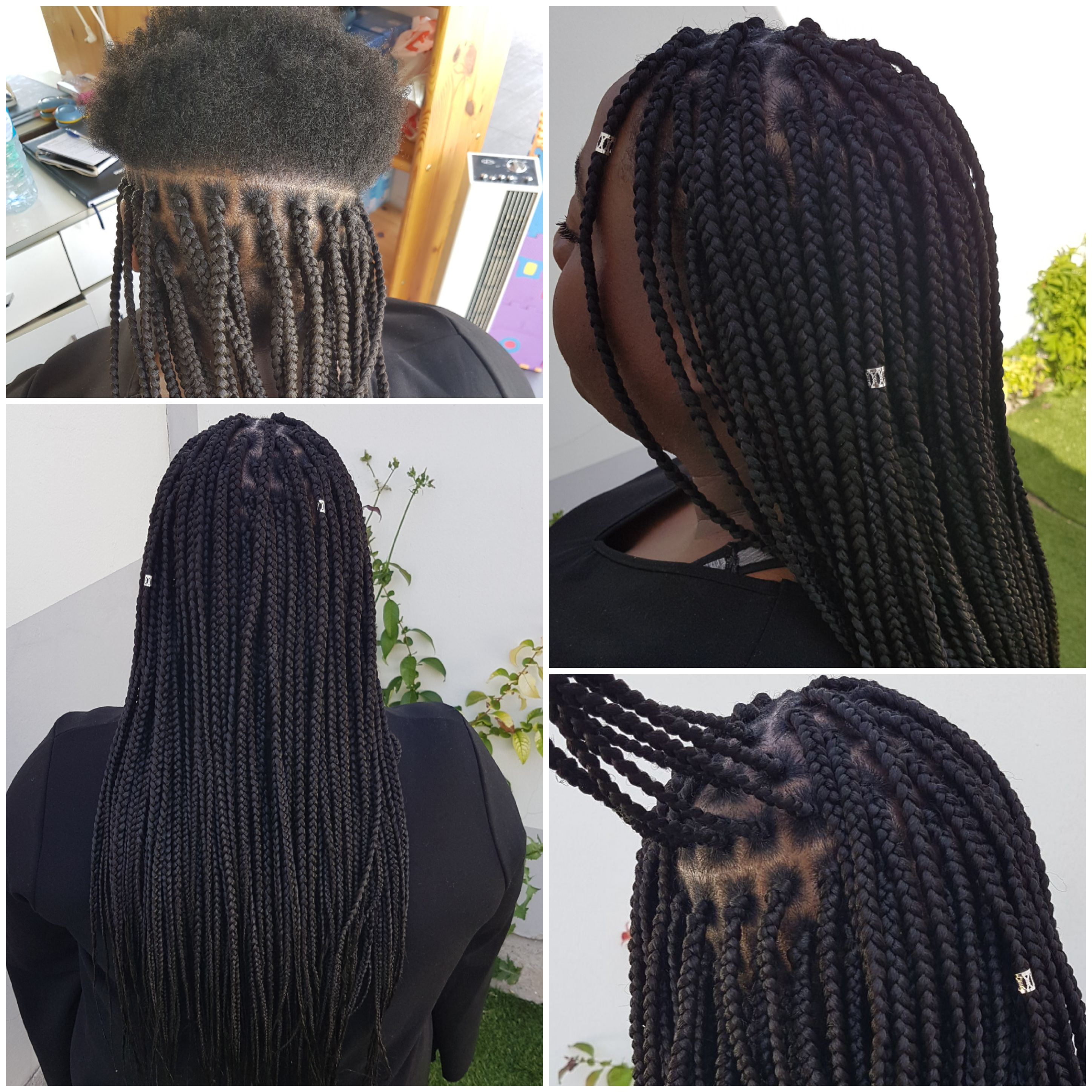 salon de coiffure afro tresse tresses box braids crochet braids vanilles tissages paris 75 77 78 91 92 93 94 95 VJITFYGM