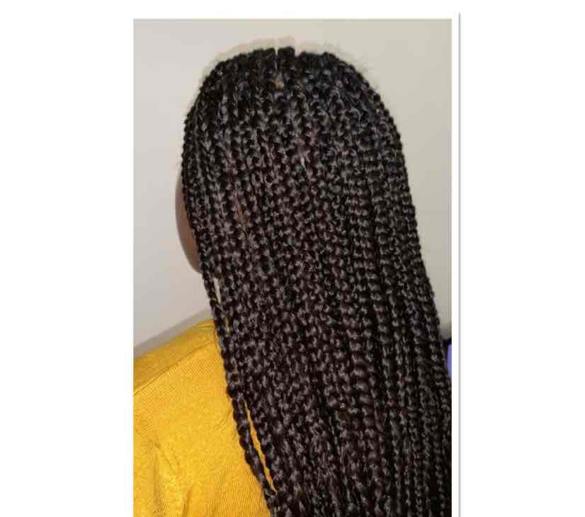 salon de coiffure afro tresse tresses box braids crochet braids vanilles tissages paris 75 77 78 91 92 93 94 95 QPWKTYWL