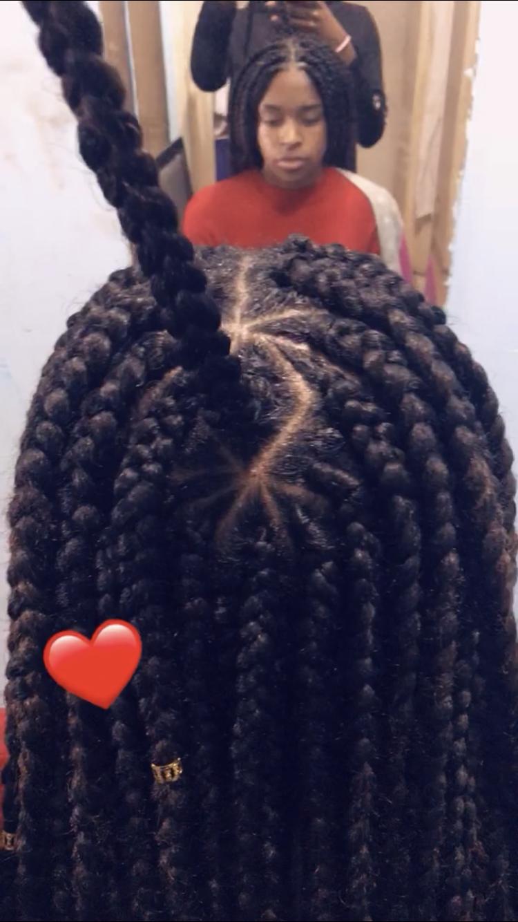 salon de coiffure afro tresse tresses box braids crochet braids vanilles tissages paris 75 77 78 91 92 93 94 95 WEHOAEHJ