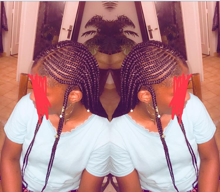 salon de coiffure afro tresse tresses box braids crochet braids vanilles tissages paris 75 77 78 91 92 93 94 95 YMRVYAAR